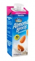Almond Milk 1L Unsweetened
