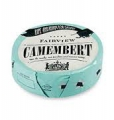 Cheese Camembert Fairview 125g