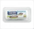 Cheese Chevin Fairview 100g