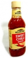 Chilli Sce Sweet Well 375ml