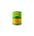 Corn Whole Kernal Koo 410g