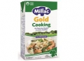 Cooking Cream Millac 15% Fat 1L