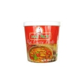 Curry Paste Red Mae Ploy 400g