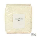 Custard Powder 1kg
