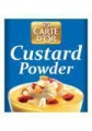 Custard Powder Carte Dor 2.5kg