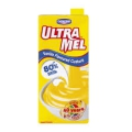 Custard Ultramel 1L   -K