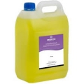 Pine Hard Surf CleaneR 5L YELLOW
