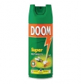 Doom Super 210470 300ml