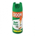 Doom Ouderless 210473 300ml