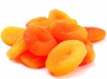 Dried Apricot Turkish L/Select 1kg