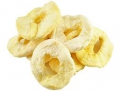 Dried Apple Rings 1kg