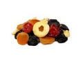 Dried Mixed Fruit STD 1kg