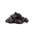 Dried Prunes Pitted 1kg