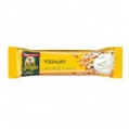 Energy Bar J/Oats Yoghurt 30x40g