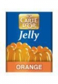 Jelly Orange Carte Dor 2kg