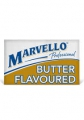 Marvello Full Fat 30x500g